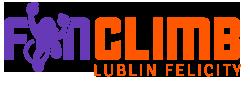 Funclimb - Pokonaj Grawitację!